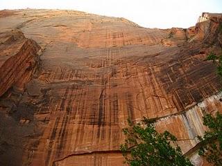 sheer-cliff.jpg