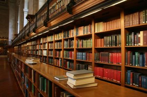 library_books1
